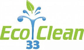 Eco clean 33 Mérignac