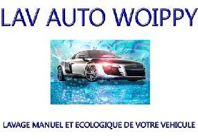 lav auto woippy Woippy