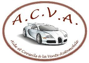 ACVA33:LAVAGE AUTOMOBILE/SERVICE CARTE GRISE Cenon