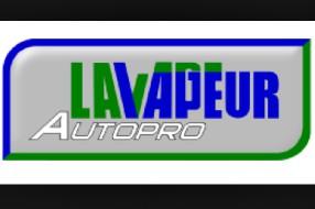 LAVAPEUR AUTOPRO MOBILE Joigny