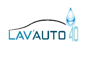 Lav'auto 40 Biscarrosse