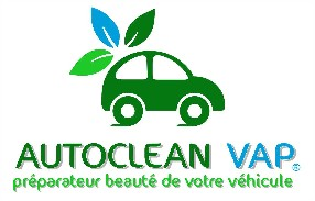 Autoclean Vap Nancy