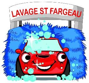 Lavage St Fargeau Saint Fargeau Ponthierry